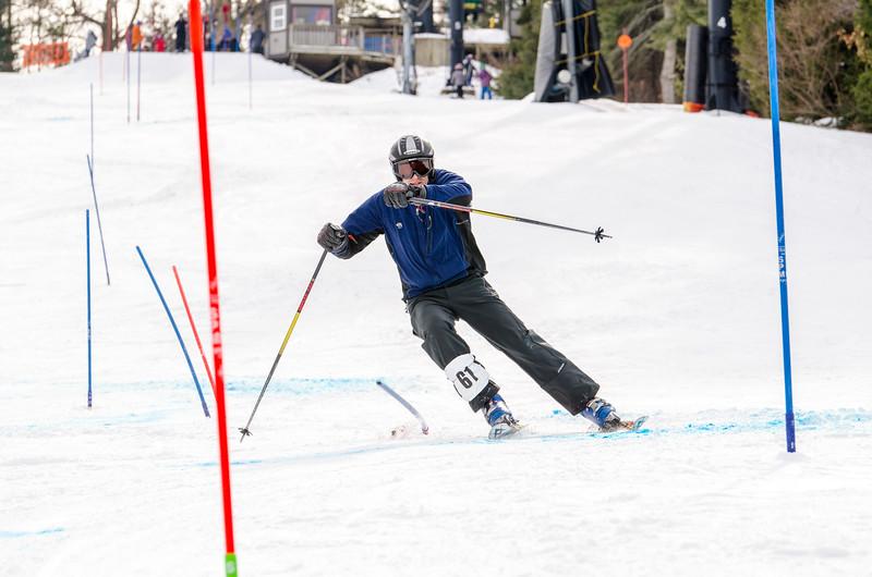 Standard-Races_2-7-15_Snow-Trails-291.jpg