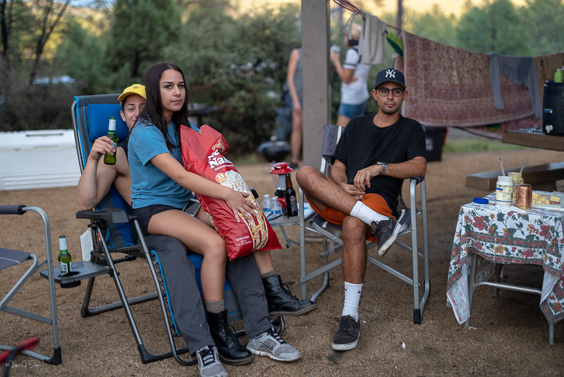 Camping-250.jpg