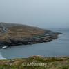 Mistaken Point Ecological Reserve