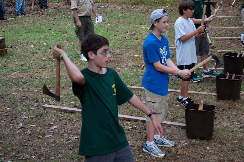 20121007-Fall Camporee-088.jpg