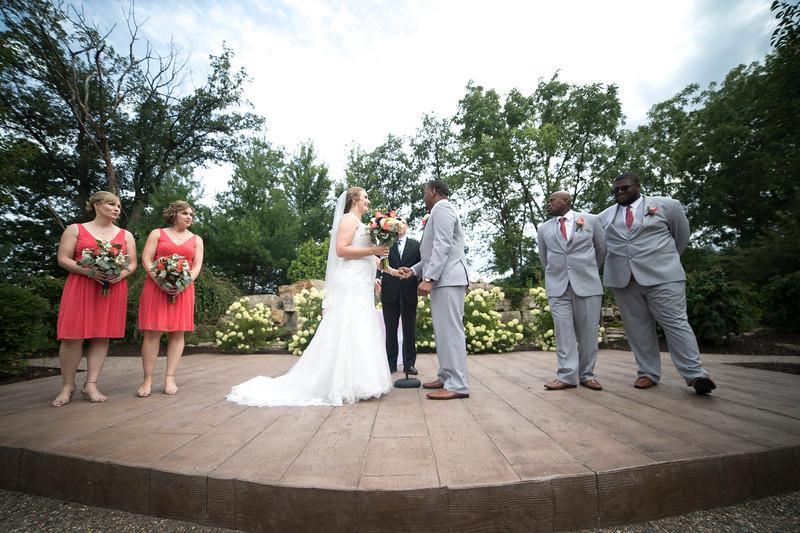 Laura & AJ Wedding (0737).jpg