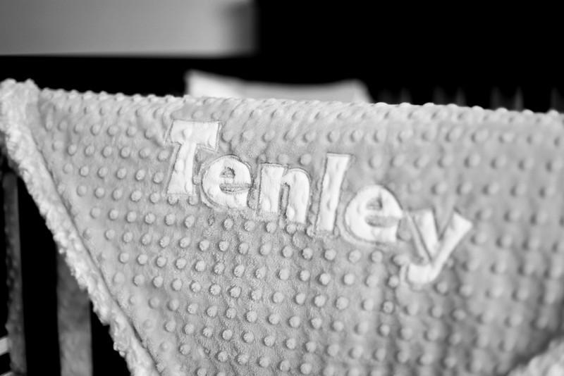 Tenley (2).jpg