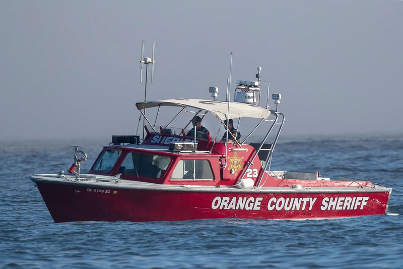 OC_Sheriff_Boat_3_EO9I9689.jpg