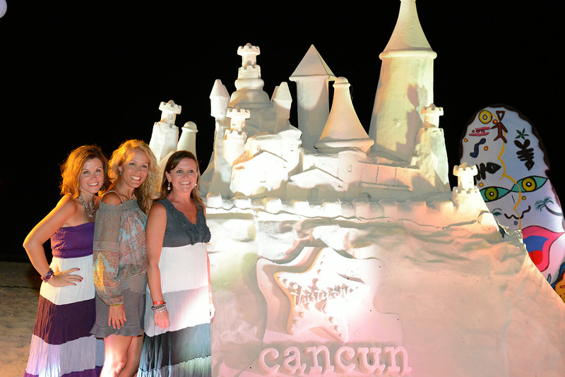 Cancun-20120916-2365--2098987522-O.jpg