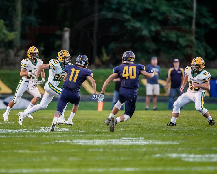 Amherst vs Plmsted Falls-15.jpg