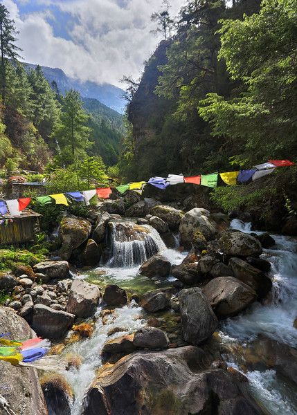 Nepal - AC - 2E6B0925.jpg