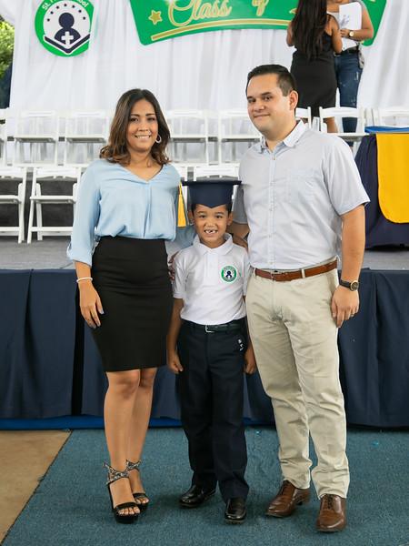 2019.11.21 - Graduación Colegio St.Mary (364).jpg