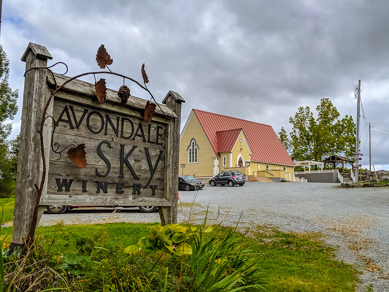 Avondale winery.jpg