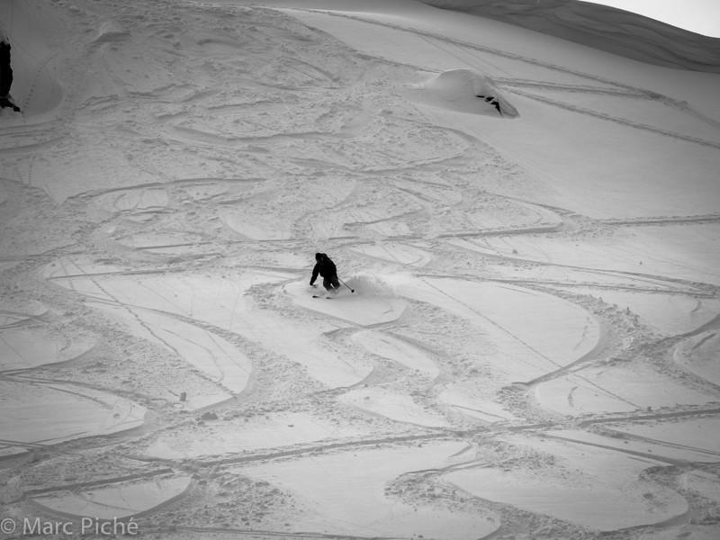 2014 Valhalla Mountain Touring-49.jpg