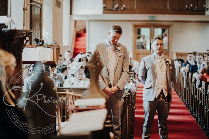 Louise & Jake-Wedding-By-Oliver-Kershaw-Photography-130017.jpg