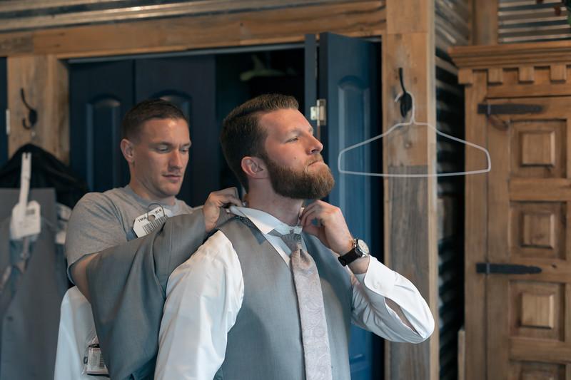 Houton wedding photography ~ Rachel and Matt-1142.jpg