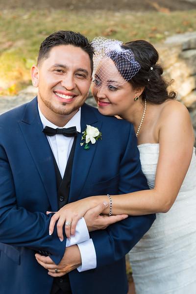 Fraizer Wedding Formals and Fun (235 of 276).jpg