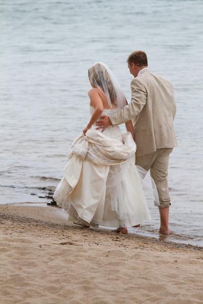 Tim and Sallie Wedding-2277.jpg