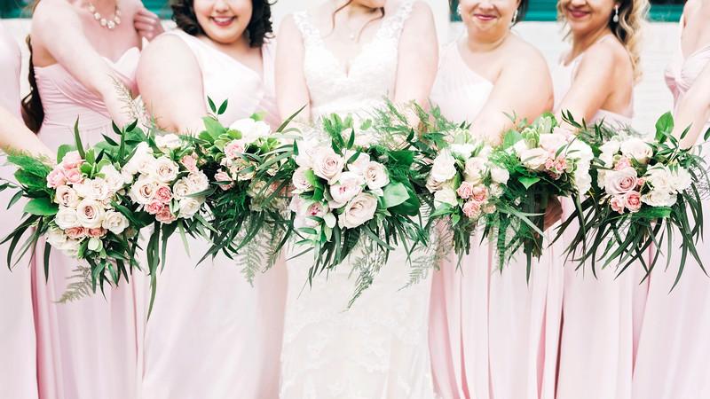 jamie-matt-wedding-at-packard-proving-grounds-intrigue-photography--168.jpg