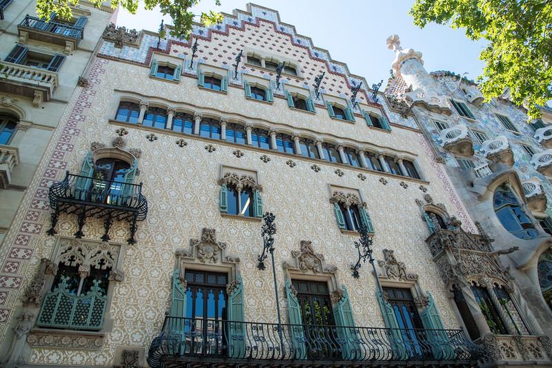 2017-06-12 Barcelona Spain 016.jpg