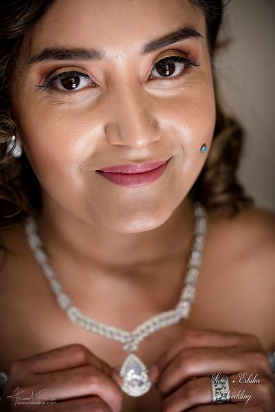 Saroj Eshika Wedding - Web_final (48).jpg