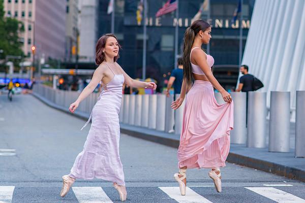 2021-07-11-APA-Dancing in the Streets