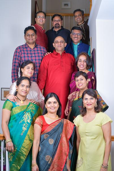 Savita Diwali E2 1500-80-5003.jpg