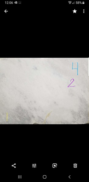 2019 May 819 Crowder AveScreenshot_20190508-120621_Photos.jpg