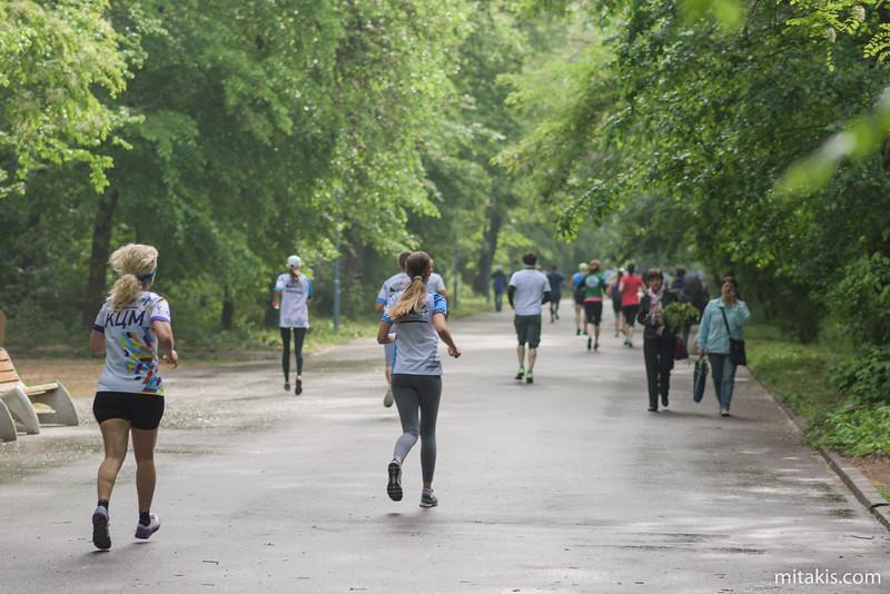 mitakis_marathon_plovdiv_2016-054.jpg