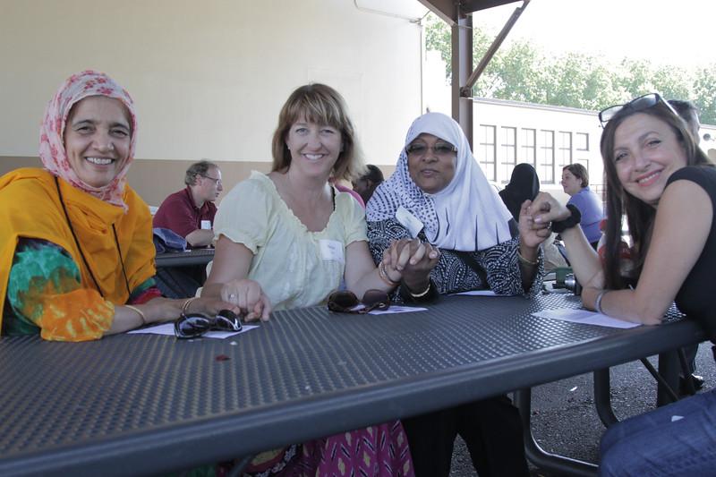 abrahamic-alliance-international-gilroy-2012-08-26_15-36-49-abrahamic-reunion-community-service-rick-coencas.jpg