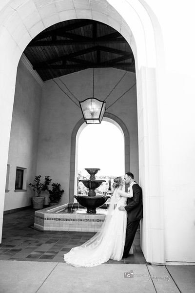 Wedding (125 of 192).jpg