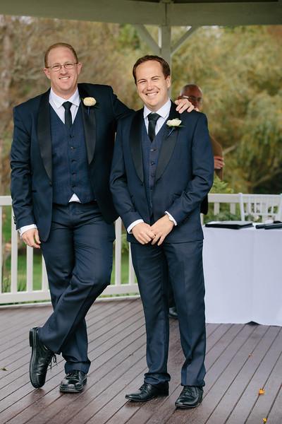 Adam & Katies Wedding (277 of 1081).jpg