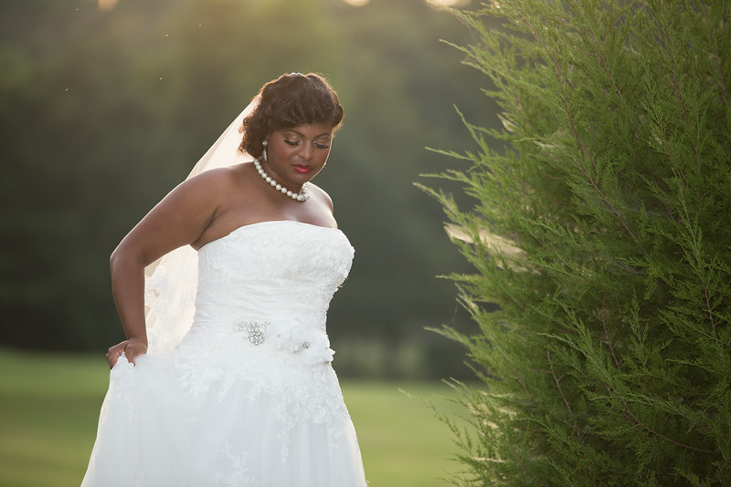Nikki bridal-2-48.jpg