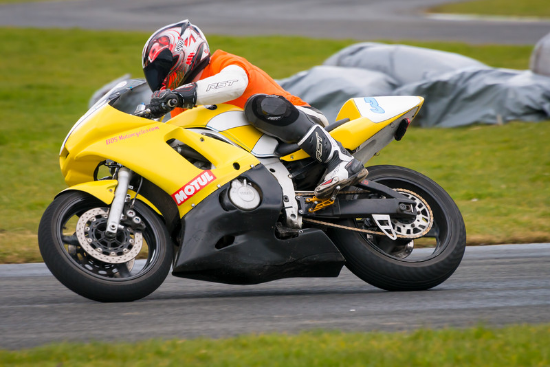 -Gallery 1 Croft March 2015 NEMCRC Gallery 1 Croft March 2015 NEMCRC -12990299.jpg