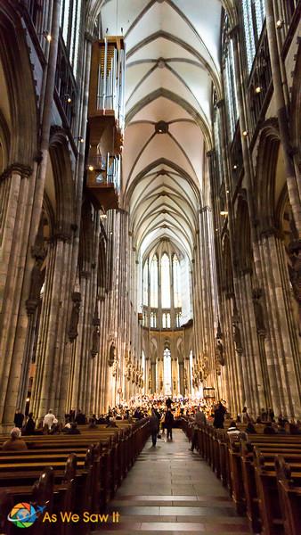 Cologne-00283.jpg