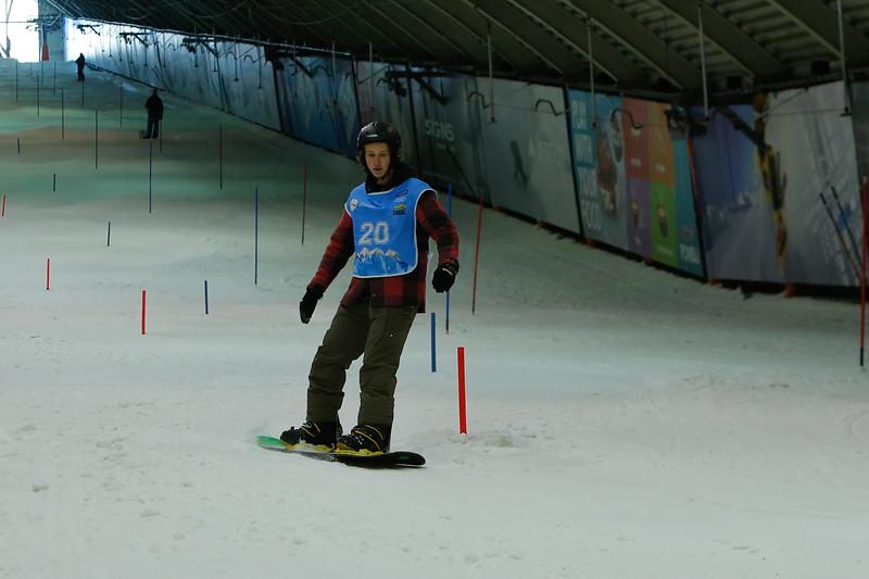 NK School Snowboard-37.jpg