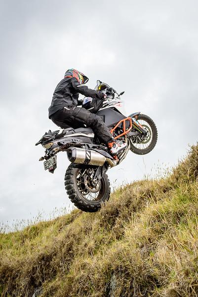 2018 KTM New Zealand Adventure Rallye - Northland (47).jpg