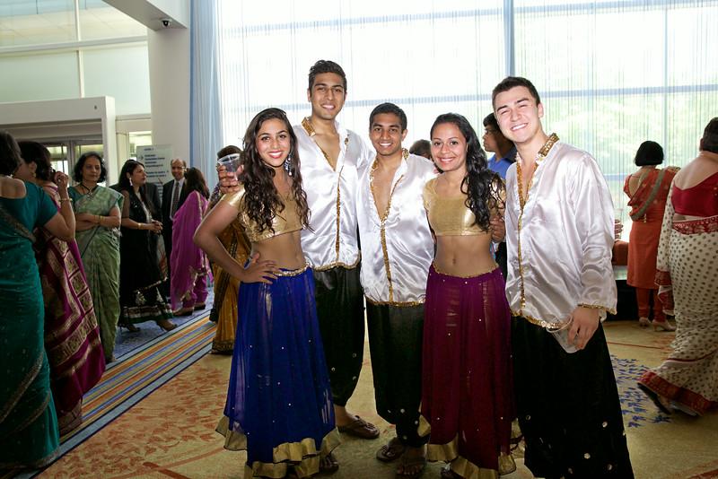 Le Cape Weddings - Indian Wedding - Day 4 - Megan and Karthik Barrat 133.jpg