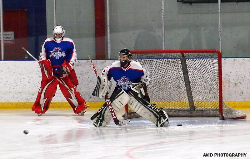 Heritage Junior Hockey League All Star Game 2018 (11).jpg