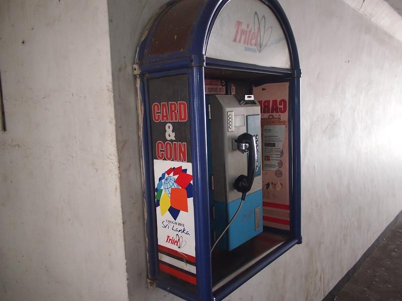 P2148390-phone-box.JPG
