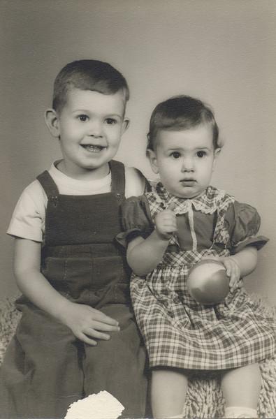 Max & Jane.jpg