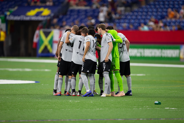 Indy Eleven 6-29-2019