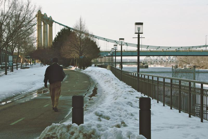 2011-03-11_MG_0092.jpg