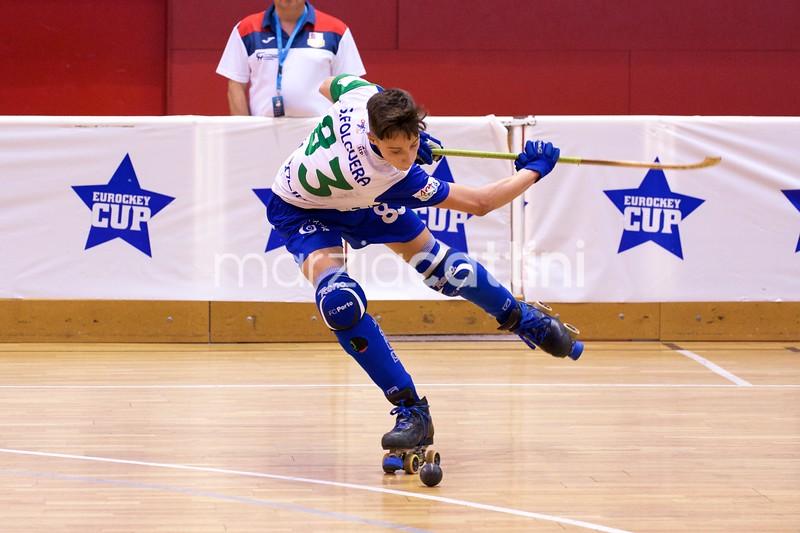 17-10-07_EurockeyU17_Lleida-Correggio12.jpg