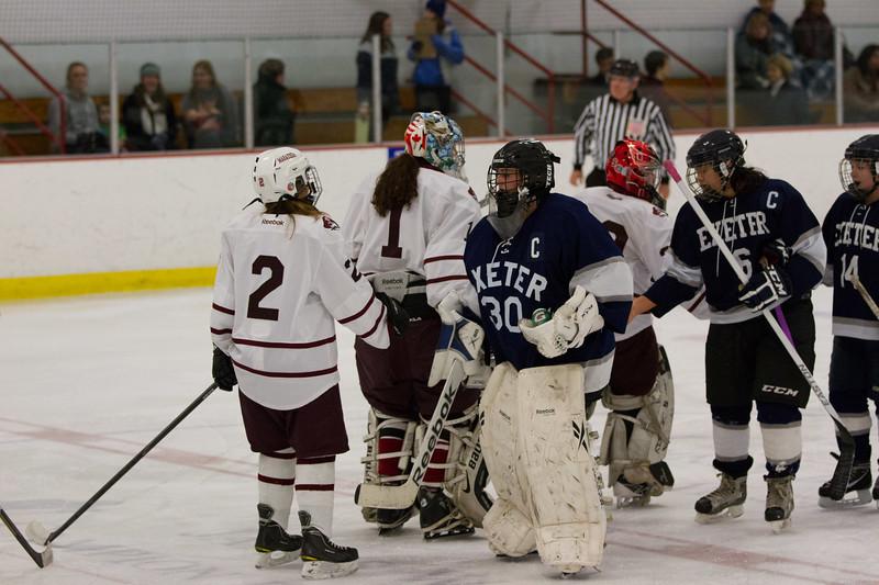 Exeter Vs Hanover Girls-141-141.jpg