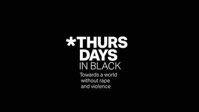 15.07 ASA's Semester 2 SnO-Week - Thursdays' in Black Photobooth