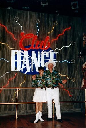 Club-Dance-1998