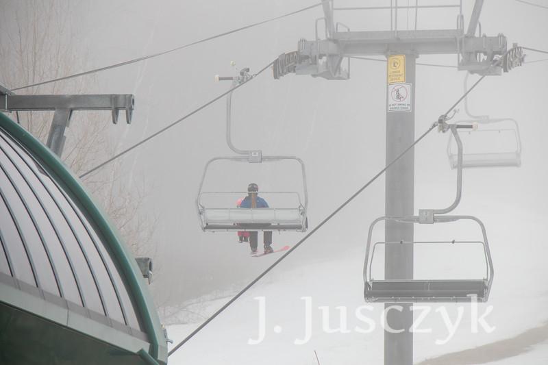 Jusczyk2021-3692.jpg