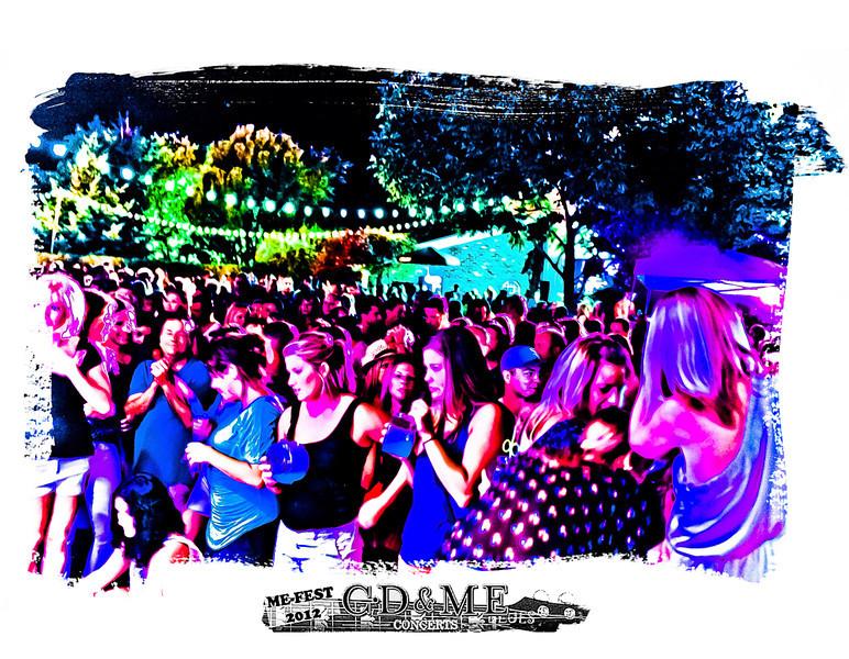 Mefest 2012 Night2-145 (2).jpg