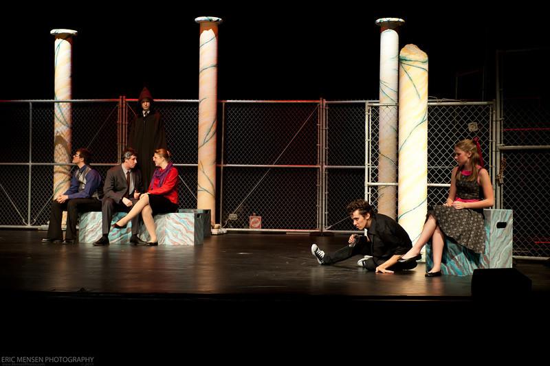 Hamlet_082.jpg
