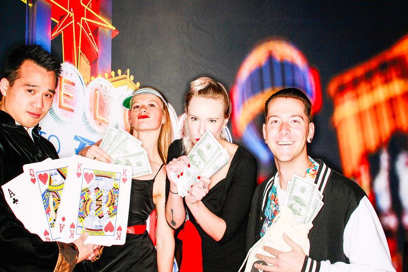 BOA Welcome to Golden-Denver Photo Booth Rental-SocialLightPhoto.com-196.jpg