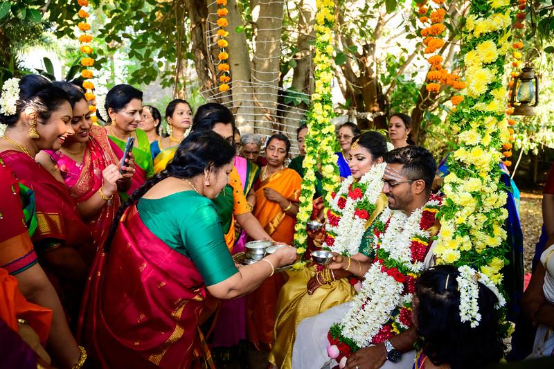 2019-12-Ganesh+Supriya-5517.jpg