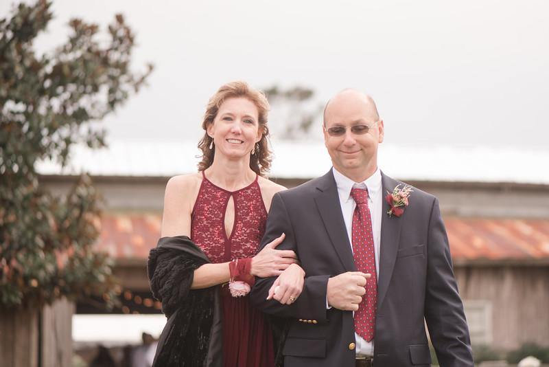 OBerry-Wedding-2019-0404.jpg