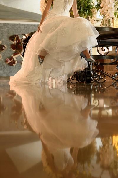 Junhua-Antonio-2-Newlyweds-99.jpg