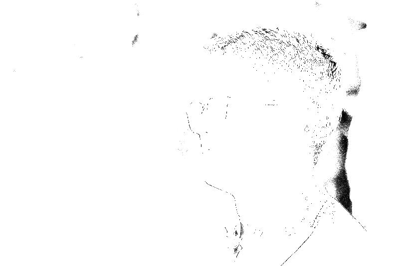 DSC05777.png